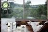 RB Beauty Luxury Wellness - Più sedi: Buono sconto fino a 174 € per un cofanetto benessere RB Beauty da 5,99 €