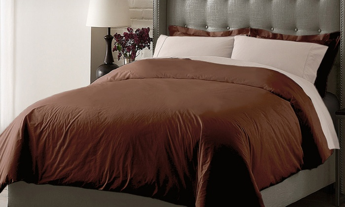 Club Le Med Duvet-Cover Set: $29.99 for Club Le Med Duvet-Cover Set ($89.99 List Price). Free Shipping & Returns.