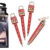 Yankee Candle Car Vent Sticks