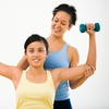 70% Off Personal Training with Weight-Loss Consultation