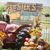Up to 45% Off Pumpkin Patch Admission