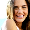 Up to 76% Off Dental Exam or Teeth Whitening