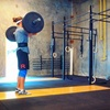 Up to 57% Off Classes at CrossFit 704