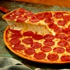 45% Off Pizza