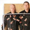 Colin Mochrie and Brad Sherwood – Up to 42% Off