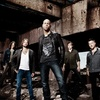 Daughtry – Up to 51% Off Concert