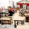 Up to 59% Off Woodworking Courses