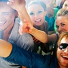 Up to 52% Off a Country-Concert Parking Lot Pregame Party