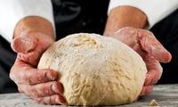 """Curso online de """"cocina creativa"""" yo """"elaboraciones básicas de panadería y bollería"""" desde 9,90 € en HCA Formación"""