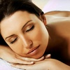 Up to 50% Off Massage at Your Bodyworks