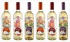 12-Pack of Pacific Rim Rieslings: $99.99 for a 12-Pack of Pacific Rim Rieslings with Shipping Included ($163.83 List Price)