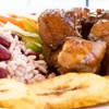 Up to 58% Off Dinner at El Rincon Tropical
