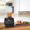 Exclusive Lowest Price Vitamix 6000 Blender (Certified Reconditioned)