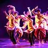 "ARTS San Antonio and Anuja San Antonio present ""Don Quixote"" – Up to 56% Off Dance"