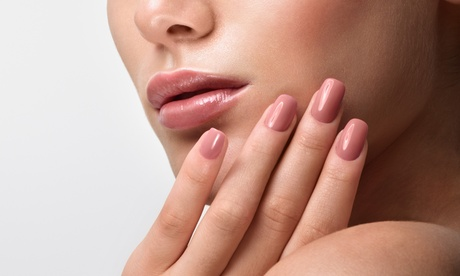 0.55ml or 1ml Dermal Filler Treatment on One Area at Elite Skin (Up to 75% Off)