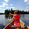 Up to 58% Off Overnight Summer Camp in Wautoma