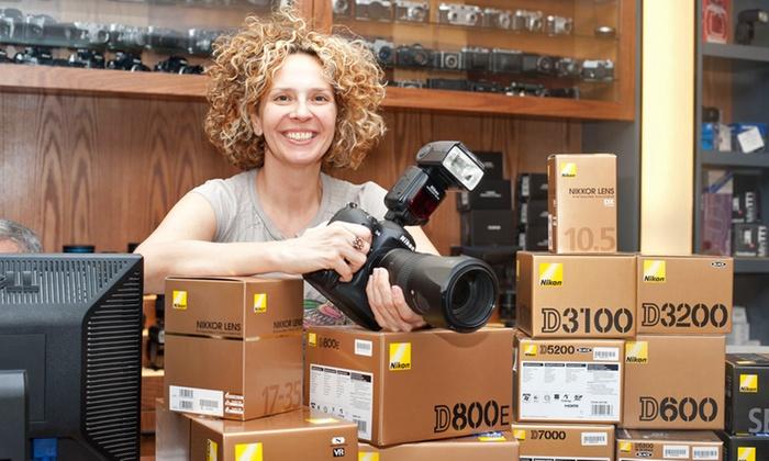 RH Photography Communication - Orlando: $109 for Three-Instructional Photography Tours from RH Photography Communication  ($195 value)