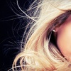 Up to 55% Off Cut, Color, and Waxing Packages