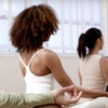 Up to 75% Off at Freeman Yoga