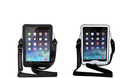 Lifeproof NUUD Case for iPad Mini