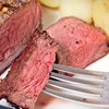 Up to 50% Off Brazilian Steakhouse Fare at Spettu's Steakhouse