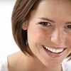 58% Off Complete Invisalign Treatment