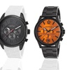 Caravelle NY Men's Watches