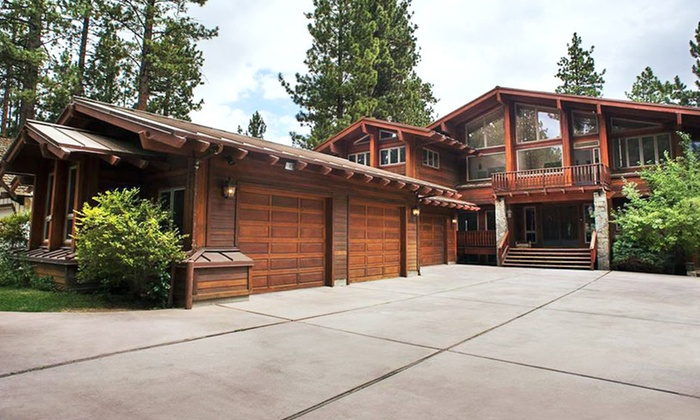 big bear vacations in big bear lake ca groupon getaways