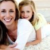Up to 54% Off Carpet Cleaning and Deodorizing