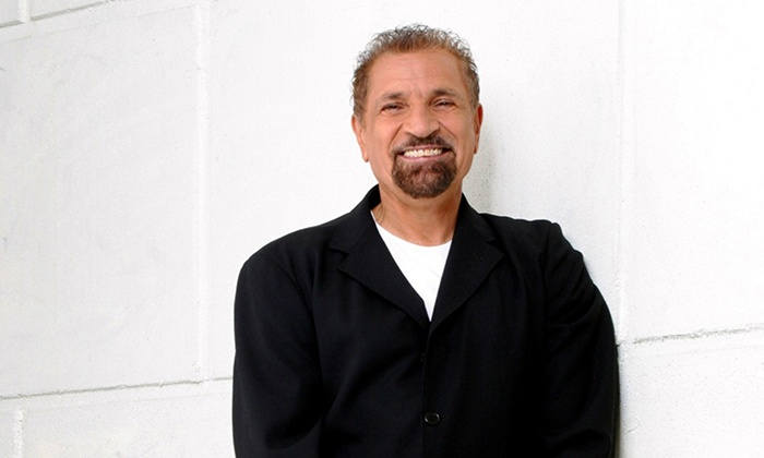 Rockin' the Holidays with Felix Cavaliere's Rascals - Park Theatre: Rockin' the Holidays with Felix Cavaliere's Rascals at Park Theatre on Saturday, December 13, at 8 p.m. (Up to 49% Off)