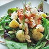 Up to 54% Off Upscale Dinner at MK Valencia in Ridgefield Park
