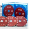 ESPN 30 for 30 Collector's Set