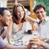 Up to 53% Off from Travels in Wine Tours