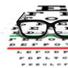 82% Off Exam-and-Eyewear Package