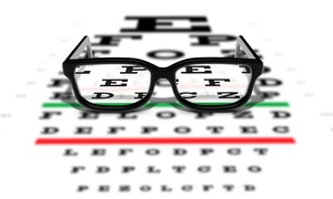 Peepers Family Eyecare: $50 for an Eye Exam and $200 Toward Prescription Eyeglasses and at Peepers Familiy Eye Care ($295 Value)