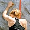 Outdoor Climbing Experience