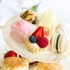 Afternoon Tea For Two £10