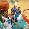 Sioux Falls Skyforce – 62% Off Basketball Game