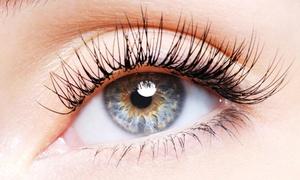 Beauty Kreators: $45 for $100 Worth of Eyelash Extensions — Beauty Kreators