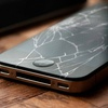 Up to 30% Off iPhone or iPad Screen Repair