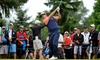 RBC Canadian Open - Glen Abbey Golf Club: One Any-Day Ticket to the RBC Canadian Open Golf Tournament at Glen Abbey Golf Club (Up to 44% Off)