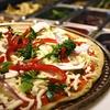 Pizza Studio Experience at Pizza Studio
