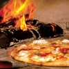 Up to Half Off Pizza for Two at Sicilian Oven