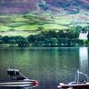 Loch Earn: 1 or 2 Nights with Breakfast