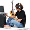 Online Music School