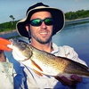 Half Off Fishing Trip from Action Kayak Adventures