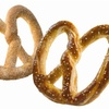Auntie Anne's Seattle – 50% Off a Pretzel Field Trip