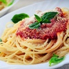 Up to 52% Off at Pasquale's Italian Grille
