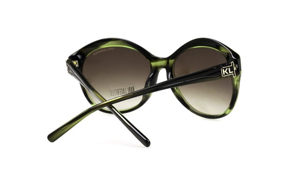 69% off Parisian Style ── $438 & up Karl Lagerfeld ...