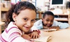 Up to 67% Off Tutoring Camp at Agincourt Learning